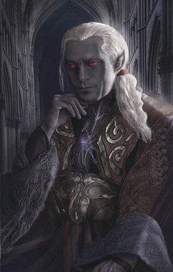 http://dreamworlds.ru/uploads/posts/2009-06/1245737712_lyander-1.jpg