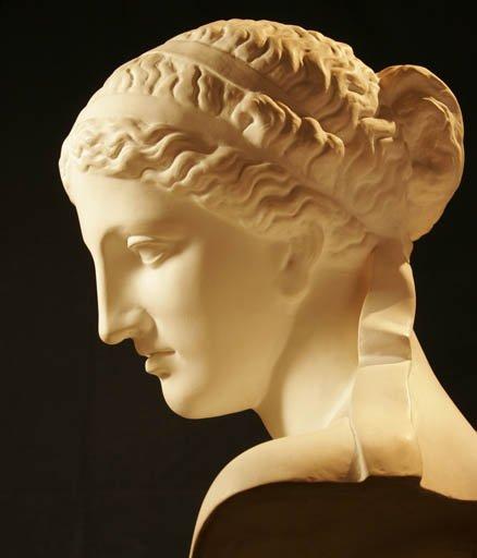 Афродита богиня любви и красоты фото картинки