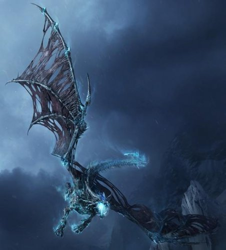 http://dreamworlds.ru/uploads/posts/2009-06/thumbs/1244048996_dragon-fly.jpg