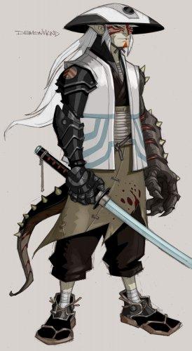 http://dreamworlds.ru/uploads/posts/2009-06/thumbs/1244113268_demon_samurai_by_phillybee.jpg
