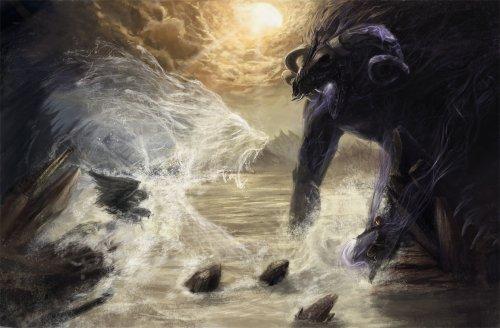 http://dreamworlds.ru/uploads/posts/2009-06/thumbs/1244705106_the_ominous_day_by_drayokstar.jpg