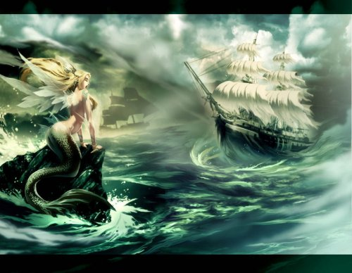 http://dreamworlds.ru/uploads/posts/2009-06/thumbs/1244705184_the_mermaid_song_by_genzoman.jpg