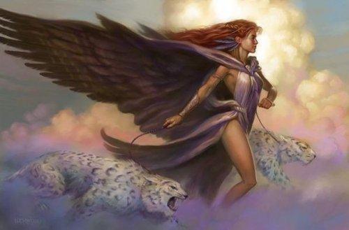 http://dreamworlds.ru/uploads/posts/2009-06/thumbs/1245054249_358.jpg
