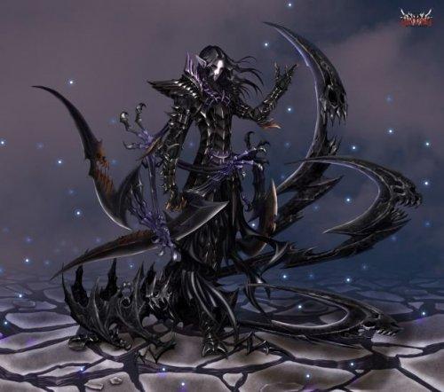 http://dreamworlds.ru/uploads/posts/2009-06/thumbs/1245098009_018_angel.jpg