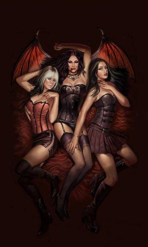 http://dreamworlds.ru/uploads/posts/2009-06/thumbs/1245098301_2620-20aaf.jpg