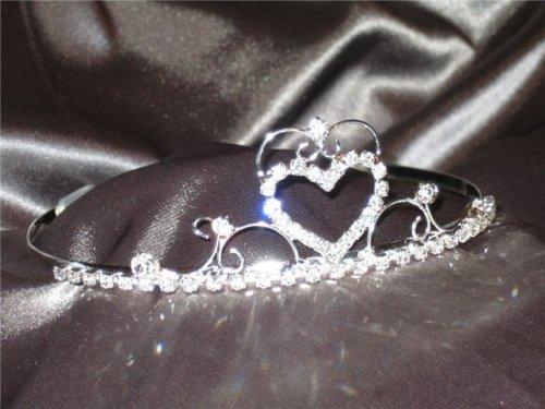 корона из бисера - Микросхемы.