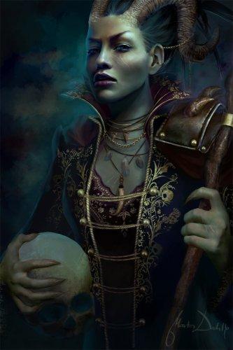 http://dreamworlds.ru/uploads/posts/2009-06/thumbs/1245761200_4.jpg
