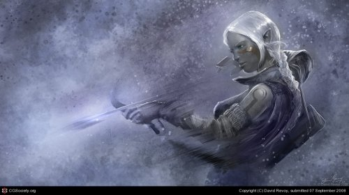 http://dreamworlds.ru/uploads/posts/2009-06/thumbs/1245761903_37.jpg