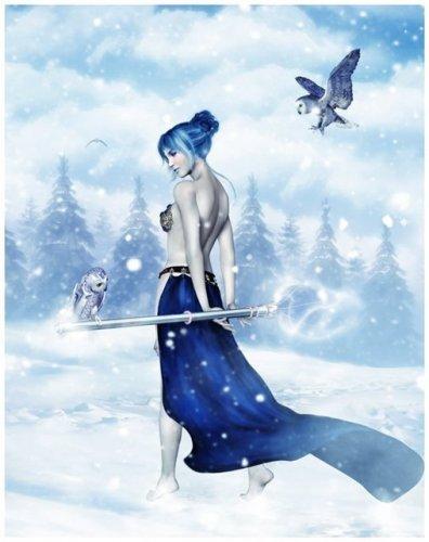 http://dreamworlds.ru/uploads/posts/2009-06/thumbs/1245776946_kosnis-gubami.jpeg