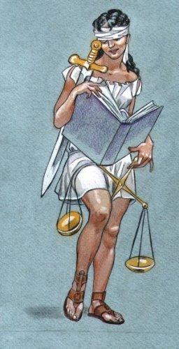 Противостояние Ирины Анатольевны Дедюховой и судебной системы, а равно и ущербной системы управления страны перешло в...