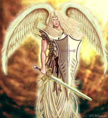 К человеку обратился ангел: - Хочешь, я покажу тебе твою жизнь.