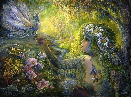 1247753323_dryad_and_dragonfly.jpg