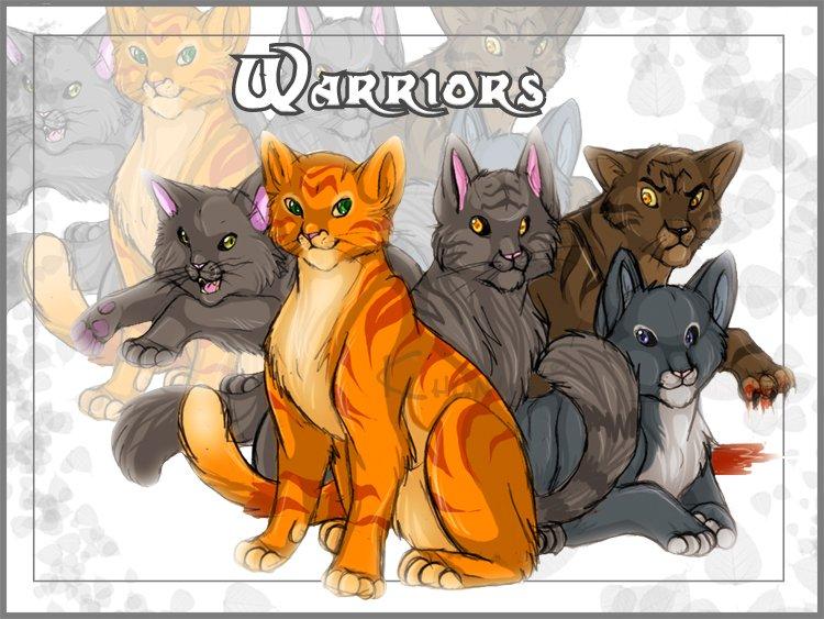 http://dreamworlds.ru/uploads/posts/2009-07/1248176606_warriors__into_the_wild_by_khunumi.jpg