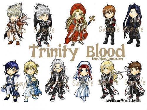 кровь триединства 1248343458_x_fb3f0a3f