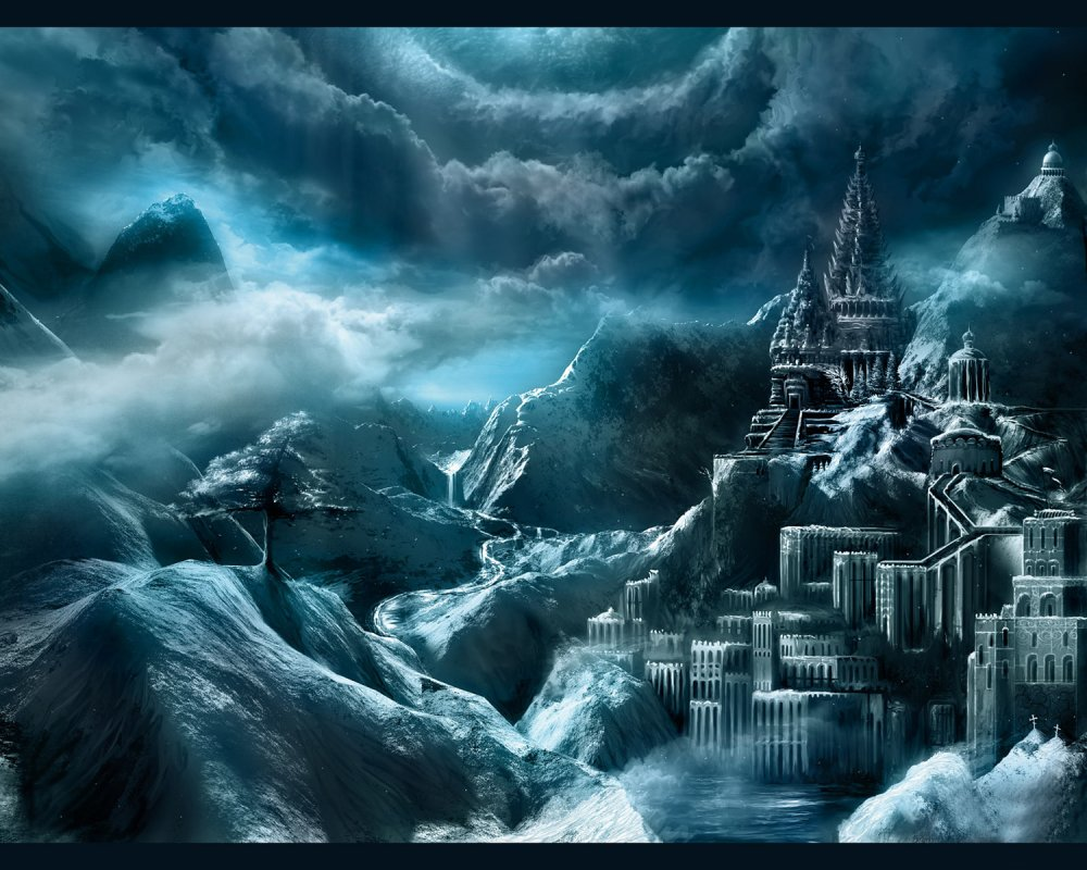 http://dreamworlds.ru/uploads/posts/2009-07/1248453802_105904-jugra.jpg