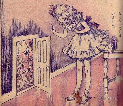 http://dreamworlds.ru/uploads/posts/2009-07/1248851632_dver17.jpg