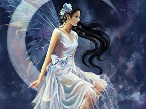 http://dreamworlds.ru/uploads/posts/2009-07/thumbs/1246475585_fantasy_girls_1159.jpg