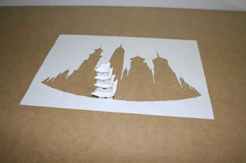 http://dreamworlds.ru/uploads/posts/2009-07/thumbs/1247840904_theshortdistancebetweentimeandshadow2.jpg