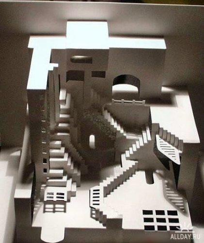 http://dreamworlds.ru/uploads/posts/2009-07/thumbs/1247841357_1196778806__8.jpg