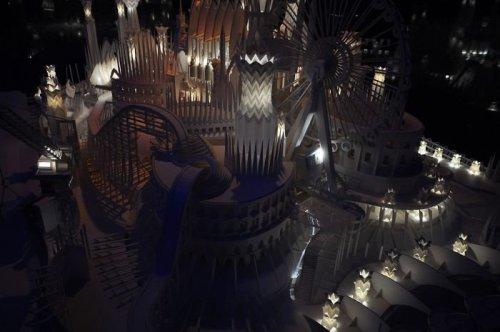 http://dreamworlds.ru/uploads/posts/2009-07/thumbs/1247841585_1247168224_04.jpg