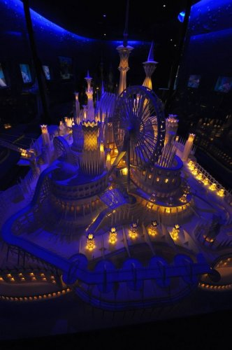 http://dreamworlds.ru/uploads/posts/2009-07/thumbs/1247841631_1247168224_08.jpg