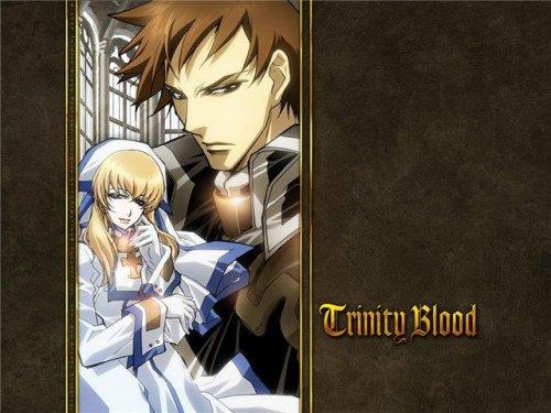 кровь триединства 1248343178_trinityblood4