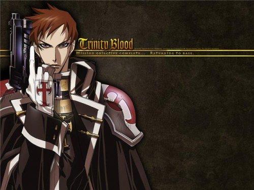 кровь триединства 1248343193_trinityblood8