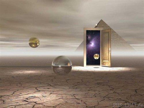 http://dreamworlds.ru/uploads/posts/2009-07/thumbs/1248851623_dver4.jpg