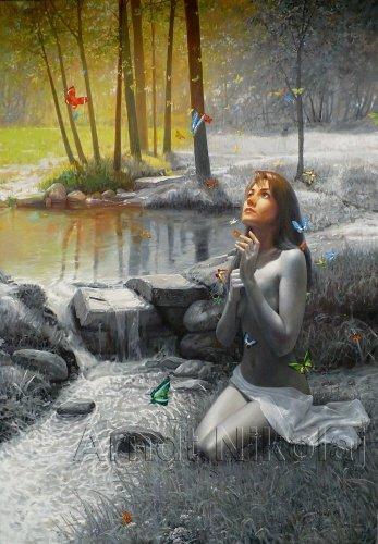 http://dreamworlds.ru/uploads/posts/2009-08/1249131937_nadejda.jpg