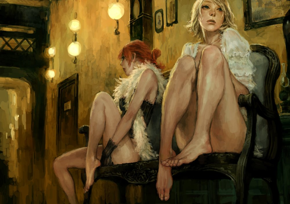 http://dreamworlds.ru/uploads/posts/2009-08/1249381793_two_prostitutes_by_cellar_fcp.jpg