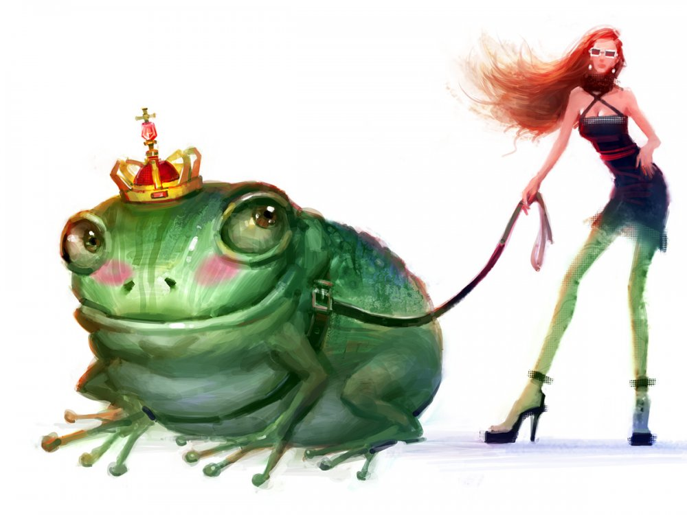 http://dreamworlds.ru/uploads/posts/2009-08/1249381895_the_frog_prince_by_zhuzhu.jpg