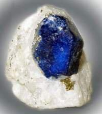 Волшебные камни.III