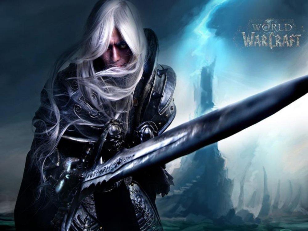 Тренер Для Warcraft 3