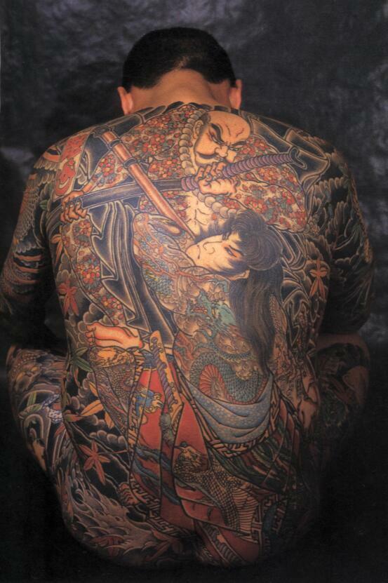 Тату галерея топ татуировки фото