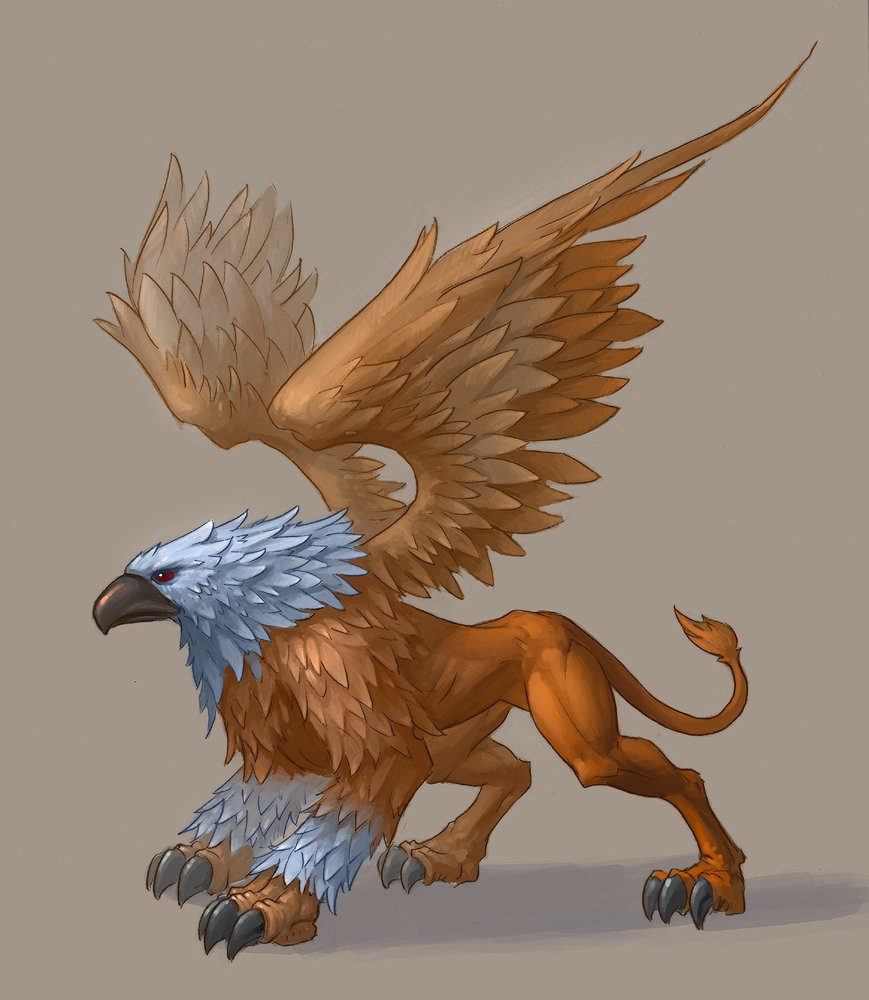 http://dreamworlds.ru/uploads/posts/2009-08/1250927510_homm5_haven_creature_griffin.jpg