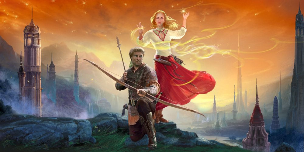 http://dreamworlds.ru/uploads/posts/2009-08/1251664964_njess-i-lajen-omnibus.jpg