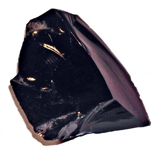Волшебные камни. II