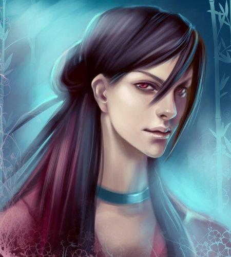 http://dreamworlds.ru/uploads/posts/2009-08/thumbs/1249655555_vampire_by_mad_ronya.jpg