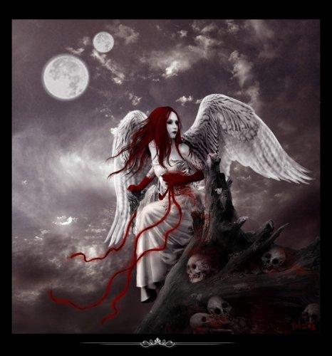 Группа Не Ангелы