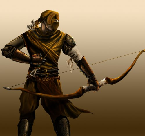 http://dreamworlds.ru/uploads/posts/2009-08/thumbs/1249709104_medieval_archer_by_son8of8man.jpg