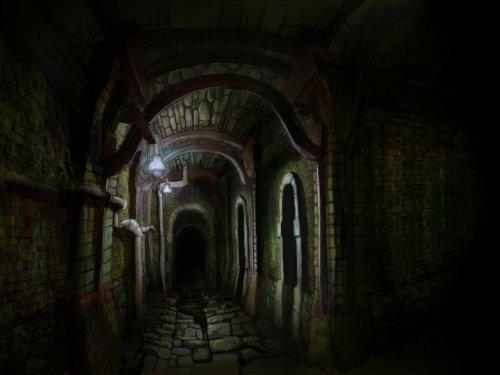 http://dreamworlds.ru/uploads/posts/2009-08/thumbs/1249730438_84303-jugra.jpg