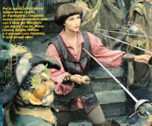 Ролевая игра пещера золотой розы ролевая игра выпуск газеты новогодний вестник