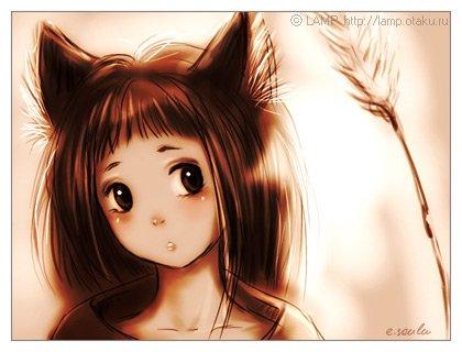 http://dreamworlds.ru/uploads/posts/2009-09/1252015142_eva_sketch_fox.jpg