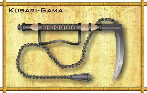 http://dreamworlds.ru/uploads/posts/2009-09/1253252284_kusari-gama.jpg