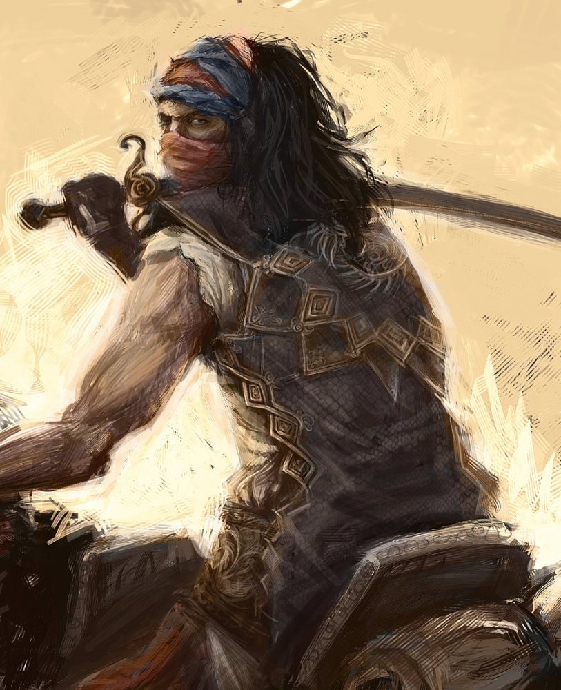 http://dreamworlds.ru/uploads/posts/2009-09/1253796473_prince_of_persia_bandit_by_art_anti_de.jpg