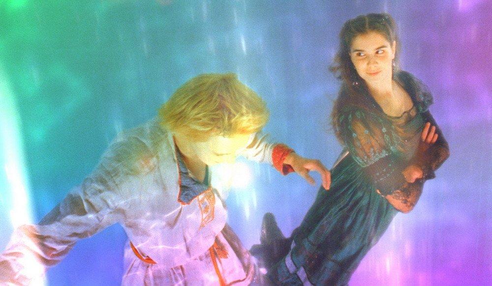 http://dreamworlds.ru/uploads/posts/2009-09/1253969140_g24.jpg