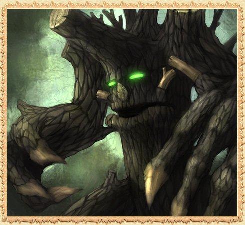 http://dreamworlds.ru/uploads/posts/2009-09/1254165908_ent_01_071221.jpg