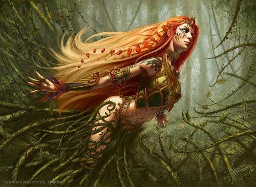 http://dreamworlds.ru/uploads/posts/2009-09/thumbs/1251879685_naya_battlemage_by_steveargyle.jpg