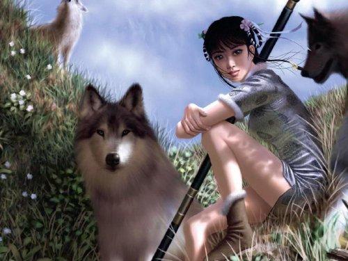 http://dreamworlds.ru/uploads/posts/2009-09/thumbs/1251880886_fantasy_girls_420.jpg