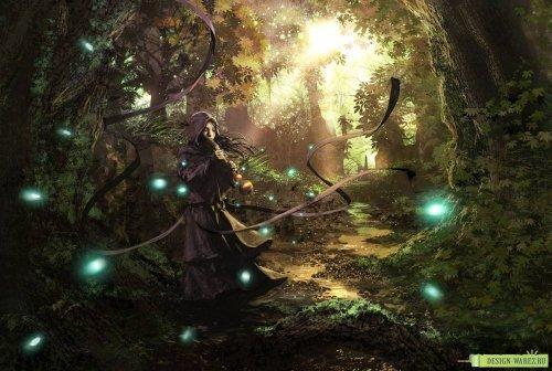 http://dreamworlds.ru/uploads/posts/2009-09/thumbs/1251894380_1249997903_1249223832_1237553093_1221384323_thecal.jpg